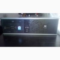 ПК HP Compaq dc 5700