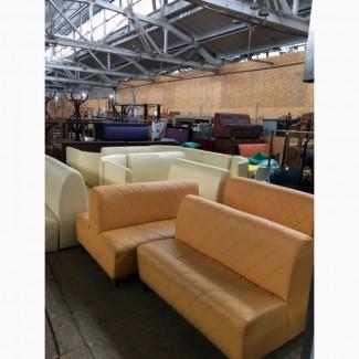 Реализация, выкуп ресторанного оборудования и мебели бу