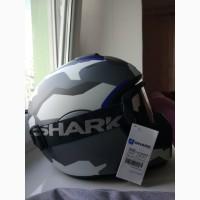 Шлем Shark Vankore (новый)
