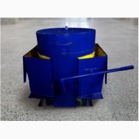 Продаем Мойку полимеров (Агломераторного типа)