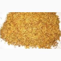 Продам Фабричні табаки ОПТ 190 грн/кг лапшею 0, 3мм та 0, 8мм