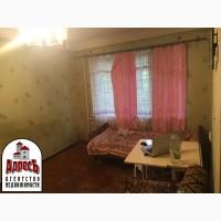 Продаётся 2-х комнатная квартира по ул. Гоголя