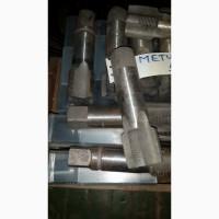 Инструмент измерительный и для механической обработки