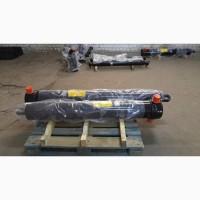 Телескопический гидроцилиндр HYDROTIP OK-5-7000-180-KR для прицепов и самосвалов