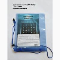 Водонепроницаемый чехол для планшета телефона документов водозащитный