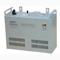 Ремонт электронного (симисторного) стабилизатора напряжения: СНПТО (Volter, Вольтер)
