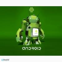 Прошивка и восстановление телефонов, планшетов на базе Android