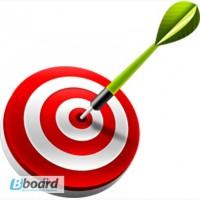 Рекламні послуги. PR. Брендування. Розробка і супровід фірмового стилю.