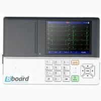 Электрокардиографы многоканальные