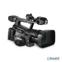 Canon XF305 ���������� ��������� PAL