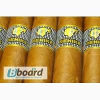 Кубинские сигары Behike 56