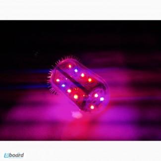 Фитолампа 69Вт (для боковой подсветки растений)