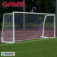 Сетки футбольные группы «Премиум»