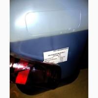 Бакелитовый лак ЛБС-1 ГОСТ 901-78 ( опт; розница от 1 кг)
