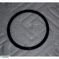 Резиновое кольцо масляного фильтра автобуса Эталон (120х105)