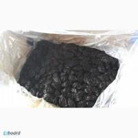 Чернослив от 20 тонн+доставка