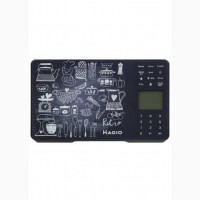 Весы кухонные Magio MG-692