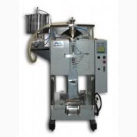 Автомат розлива и упаковки молочных продуктов «зонд пак 2201» с боковым дозатором