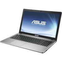 Ноутбук Asus-X550LC-XX104D