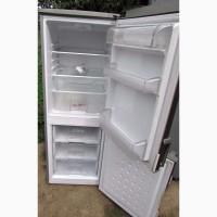Холодильник Beko, з Німеччини- оригінал