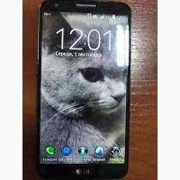 Телефон LG G2 d800