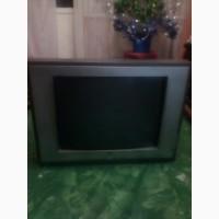 Продам б/у телевизор TCL диоганаль 60