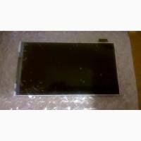 Экран для Prestigio FPC-QTT4D5359-А1