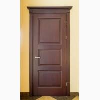 Межкомнатная дверь Рапсоди