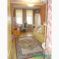 Продажа двухуровневой квартиры в новом доме р-н ул. Титова (ул. Суворова)