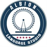 Albion, Курсы английского языка