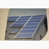 Монтаж солнечных коллекторов в Польше приглашаем на работу