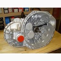 Коробка передач ( механика PF6010 ) на 2.0dci - RENAULT TRAFIC / OPEL VIVARO
