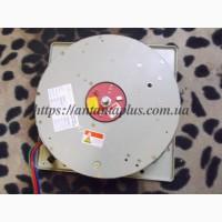 Лебедка для люстры MW-Light до 100 кг