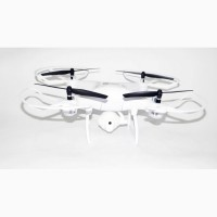 Квадрокоптер Sky Drone LH-X25 c WiFi камерой