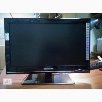 Телевизор Honda HD LED151 в НЕРАБОЧЕМ состоянии