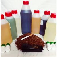 Продам ароматизаторы для табака