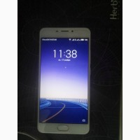 Продам смартфон Meizu M 5 Note M621H