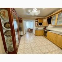 Продам 5 комнатную квартиру в Днепре ул.Литейная д.9