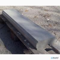 Перила из бетона, перила под балясины
