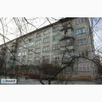 Сдам посуточно 2 ком квартиру возле метро Дарница Дарницкий Бульвар