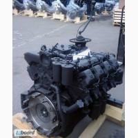 Продам новый двигатель на КАМАЗ-5320