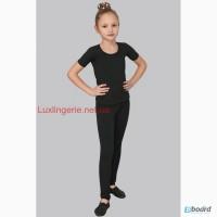 Спортивные лосины для гимнастики для девочек в магазине все для танцев Luxlingerie
