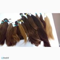 Продажа Славянских волос, срезы славянского волоса