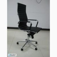 Кресло Q-04HBM купить Киеве, офисное кресло Q-04HBM для дома, офиса, купить Украине