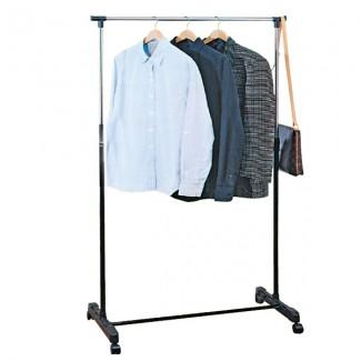 Стойка-вешалка для одежды mini