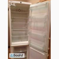 Купим не рабочий холодильник