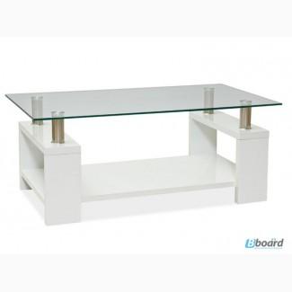 Журнальный столик Lisa Plus