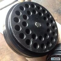 Клапан НКТ 110-2, 5МК