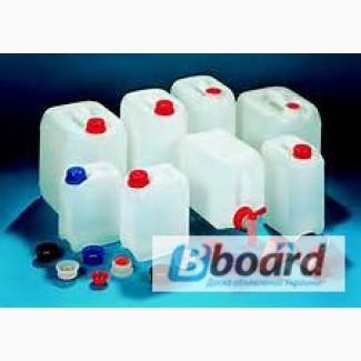 Покупаем лом полимеров: дробленный полистирол УПМ, лом полипропилен (ПП), отходы ПС-УМП