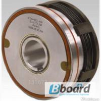 Продам муфты электромагнитные ЭТМ 142 2Н